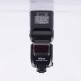 Nikon SB-5000 AF Speedlight Flashes Speedlites and Speedlights