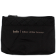 Billion Dollar Brows Accessories Cosmetics Bag