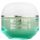 Biotherm Aquasource Air Cream SPF15 50ml