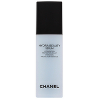 Chanel Serums and Concentrates Hydra Beauty Serum 30ml