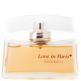 Nina Ricci Love in Paris Eau de Parfum Spray 50ml