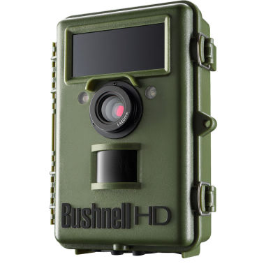 Bushnell 119740 Natureview HD Live View Trail Camera