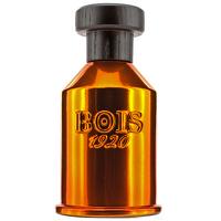 Bois 1920 Vento Nel Vento Eau de Parfum 100ml