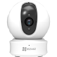 EZVIZ C6C (EZ360) CS-CV246-A0-3B1WFR 720P Indoor Security Camera - White