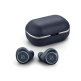B & O BeoPlay E8 2.0 Truly Wireless Bluetooth Earphones - Blue (HS code: 8518 3010)