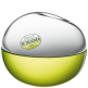 DKNY Be Delicious Eau de Parfum Spray 150ml
