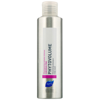 Phyto Shampoo Phytovolume: Volumizing Shampoo For Fine Hair 200ml / 6.7 fl.oz.