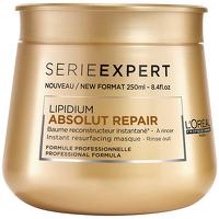 L'Oreal Professionnel SERIE EXPERT Lipidium Absolut Repair Masque 250ml
