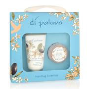 Di Palomo Orange Blossom Handbag Essentials Set