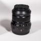 Fujifilm FUJINON XF 23mm F2 R WR Lenses - Black