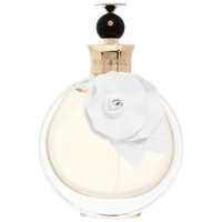 Valentino Valentina Acqua Floreale Eau de Toilette Spray 50ml