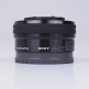 S0NY SEL-P1650 E 16-50mm F3.5-5.6 PZ OSS Lenses - Black