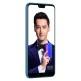Huawei Honor 10 COL-AL10 6GB/128GB Dual Sim SIM FREE/ UNLOCKED - Blue lish