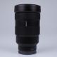 S0NY SEL FE 24-70mm F2.8 GM Lens