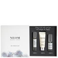 Neom Organics London Scent To De-Stress De-Stress Kit