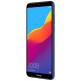 Huawei Honor 7C LND-AL30 3GB/32GB Dual Sim SIM FREE/ UNLOCKED - Blue