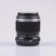 0lympus Digital ED 30mm F3.5 Macro Lens