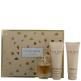 Elie Saab Le Parfum Eau de Parfum 50ml, Body Lotion 75ml and Shower Cream 75ml