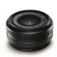 Fujifilm FUJINON XF 18mm F2 R Lenses