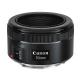 Canon EF 50mm f/1.8 STM Lenses