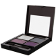 Revlon ColorStay 16 Hour Eye Shadow Quad 510 Precocious