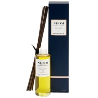 Neom Organics London Scent To De-Stress Real Luxury Ultimate Reed Diffuser Refill: Real Luxury 200ml