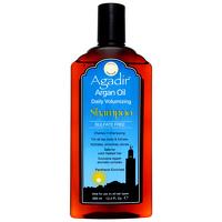 Agadir Argan Oil Shampoo Daily Volumising Shampoo 366ml