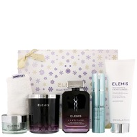 Elemis Gifts and Sets Beauty Wellness Wonders (Worth GBP245.00)