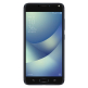 Asus Zenfone 4 Max ZC520KL 3GB / 32GB Dual Sim (without handsfree) SIM FREE/ UNLOCKED - Deepsea Black