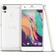 HTC Desire 10 Pro D10i 64GB Dual Sim SIM FREE/ UNLOCKED 4G 4GB Ram - White
