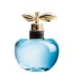 Nina Ricci Les Belles de Nina Luna Eau de Toilette Spray 50ml