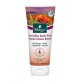 Kneipp Pure Bliss Body Wash 200ml