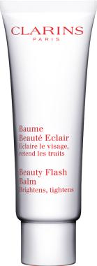 Clarins Beauty Flash Balm (50ml/1.7oz)