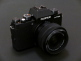 Fujifilm X-T100 Digital Cameras with XC 15-45mm f/3.5-5.6 OIS PZ Lens - Black