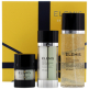 Elemis Gifts and Sets Skin Energy Secrets Gift Set (Worth GBP137.00)