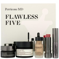Perricone MD Sets No Makeup Flawless Five