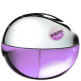 DKNY Be Delicious City Blossom Urban Violet Eau de Toilette Spray 50ml