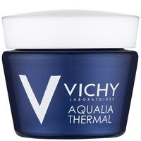 VICHY Laboratories Aqualia Thermal Night Spa 75ml