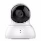 Xiaomi YI Dome Camera 1080p - White