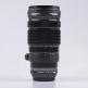 0lympus Digital ED 40-150mm f/2.8 PRO Lens