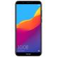 Huawei Honor 7C LND-AL30 3GB/32GB Dual Sim SIM FREE/ UNLOCKED - Black