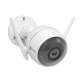 EZVIZ C3W (ezGuard) CS-CV310-A0-1B2WFR 1080P Outdoor Security Camera - White