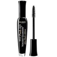 Bourjois Volume Glamour Push Up Mascara Ultra Black