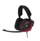 Corsair VOID PRO Surround Premium Gaming Headset with Dolby® Headphone 7.1 - Red Headphone