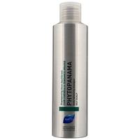 Phyto Shampoo Phytopanama: Daily Scalp Balancing Shampoo For Oily Scalp 200ml / 6.7 fl.oz.