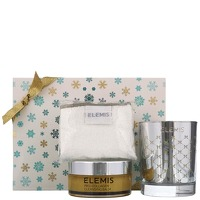 Elemis Gifts and Sets Cleanse and Glow Kit (Worth GBP70.50)