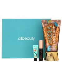 allbeauty Value Box Benefit (Worth GBP37.50)