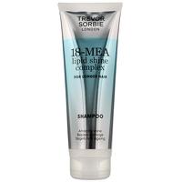 Trevor Sorbie Shampoos 18-MEA Longer Hair Shampoo 250ml