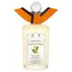 Penhaligon's Anthology Orange Blossom Eau de Toilette Spray 100ml / 3.4 fl.oz.