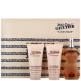 Jean Paul Gaultier Classique Eau de Toilette Spray 50ml, Perfumed Body Lotion 50ml and Shower Gel 50ml